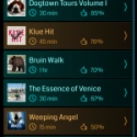 Ingress Missions Available