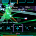 New Ingress Mod Restrictions