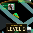 Ingress New Levels Are Here