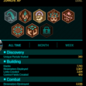 Ingress Scanner Update Brings Badges And Stats