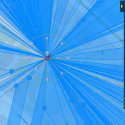 335 Ingress Fields From one Portal